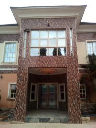10 bedroom Commercial Property for sale ... Oribanwa Ibeju-Lekki Lagos