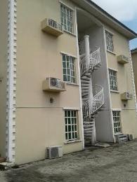 1 bedroom mini flat  Flat / Apartment for sale Osborne Mojisola Onikoyi Estate Ikoyi Lagos