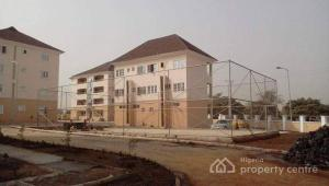 Flat / Apartment for sale Off Whiteplains School, around Mike Akhigbe Road  Utako Abuja