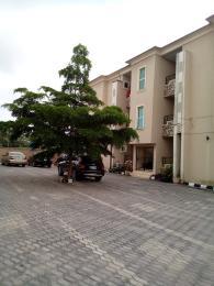 3 bedroom Mini flat Flat / Apartment for sale Idiroko housing estate Ilaje Ajah Lagos