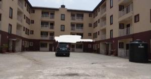 3 bedroom Flat / Apartment for sale Mende Maryland Lagos