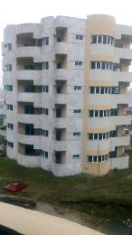 10 bedroom Flat / Apartment for sale Apapa Lagos