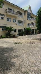 3 bedroom Flat / Apartment for sale In an estate at Ikota, next to Eleganza. Ikota Lekki Lagos