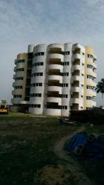 3 bedroom Blocks of Flats House for sale MARINA ROAD Apapa road Apapa Lagos
