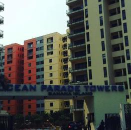 4 bedroom Flat / Apartment for sale Block and ocean Banana Island Ikoyi Lagos