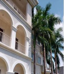 Blocks of Flats for sale ... Banana Island Ikoyi Lagos