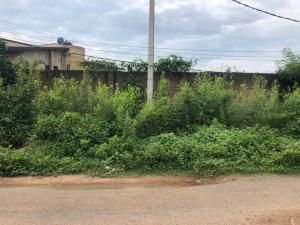 Mixed   Use Land for sale American Quarters Agodi Gra Agodi Ibadan Oyo