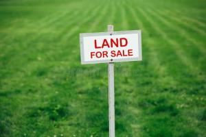 Land for sale Goriola Street, Off Anifowoshe Street, Victoria Island, Lagos.  Victoria Island Lagos