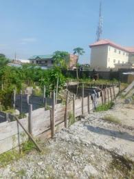 Joint   Venture Land Land for rent Alpha beach  Lekki Lagos