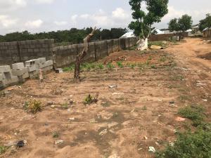 Residential Land Land for sale Okanje Kabusa Abuja