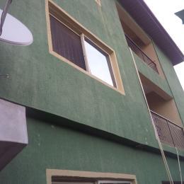 3 bedroom Flat / Apartment for rent Olive Park Estate Opp Lasu Campus Ajah Ibeju-Lekki Lagos