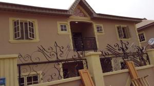 3 bedroom Flat / Apartment for rent Peace estate, Ipaja Ipaja Lagos