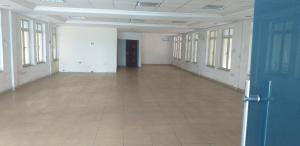 Office Space Commercial Property for rent Expressway opposite Royal Gardens Estate  Ajiwe Ajah Lagos