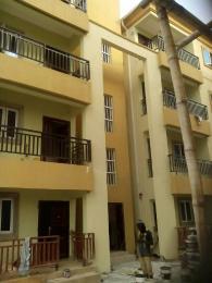 2 bedroom Flat / Apartment for rent Kayode street, Ogba Ogba-Egbema-Ndoni Lagos