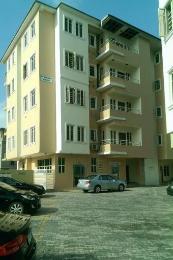 3 bedroom Flat / Apartment for rent eleganza, Ikota Villa Estate Lekki Lekki Lagos
