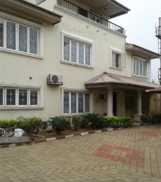 5 bedroom House for rent Abacha Estate,I Mojisola Onikoyi Estate Ikoyi Lagos