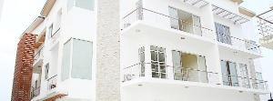 3 bedroom House for rent Banana Island Water Front Mojisola Onikoyi Estate Ikoyi Lagos