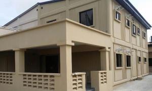 6 bedroom House for rent Dolphin Estate Mojisola Onikoyi Estate Ikoyi Lagos