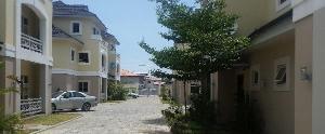 4 bedroom House for rent Oniru Lagos Island Lagos Island Lagos