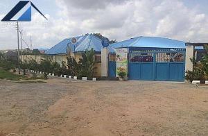 Commercial Property for sale   Kuje Abuja