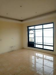 3 bedroom Blocks of Flats for rent Oral Estate Lekki Lagos