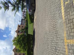 3 bedroom Flat / Apartment for rent Victory park estate Osapa london Lekki Lagos