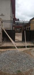10 bedroom Commercial Property for sale Road A, Palmgroove Street Along Adeyemi Road Ondo City Ondo West Ondo