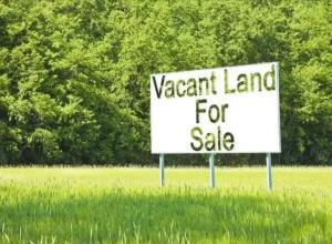 Commercial Land for sale Redeem Camp Mowe Obafemi Owode Ogun