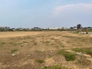 Mixed   Use Land Land for sale Eleko Junction Beside Amen Estate. Ado Ajah Lagos