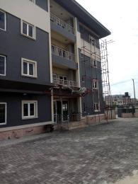 1 bedroom mini flat  Blocks of Flats House for sale ... Victoria Island Lagos