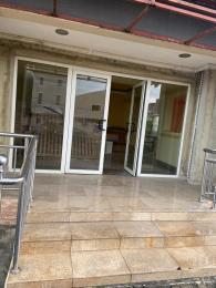 Hotel/Guest House Commercial Property for sale Ademola Adetokunbo Ademola Adetokunbo Victoria Island Lagos