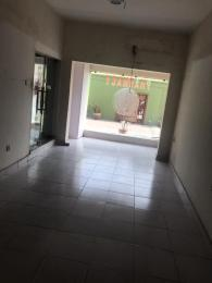 1 bedroom mini flat  Shop in a Mall Commercial Property for rent Lekki Phase One Lekki Phase 1 Lekki Lagos