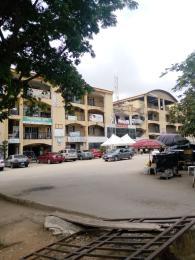 1 bedroom Office Space for sale Garki 2 Abuja