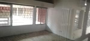 Commercial Property for rent Sura Shopping Complex, Simpson Street Lagos Island Lagos