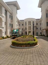 3 bedroom Massionette House for sale Banana Island Ikoyi Lagos