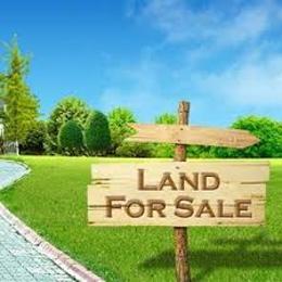 Residential Land for sale Akala Express Ibadan Oyo