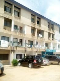 Shop for rent Garki 2 Abuja