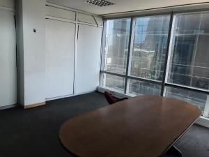 Office Space Commercial Property for rent Chruchgate street  Idowu Taylor Victoria Island Lagos