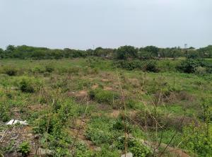 Commercial Land Land for sale Apo resettlement tarred road. Apo Abuja
