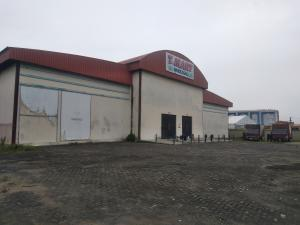 Warehouse Commercial Property for rent In Between Imalete And Shapati Alatise Ibeju-Lekki Lagos