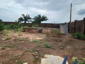 Residential Land Land for sale Adjacent St Anthony's Catholic Church at New GRA Enugu Enugu