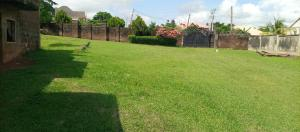Land for sale Alalubosa Gra Ibadan Ibadan Oyo