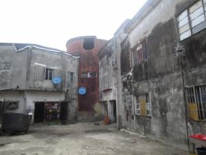 Commercial Land Land for sale off Adeola Odeku Road Victoria Island Lagos