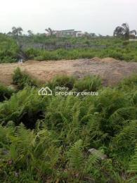 Commercial Land Land for sale  Water Corporation Road Oniru ONIRU Victoria Island Lagos