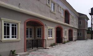 5 bedroom House for rent lekki Scheme Ii Ajah Ibeju-Lekki Lagos