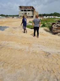 Residential Land Land for sale Abijo Lekki Lagos
