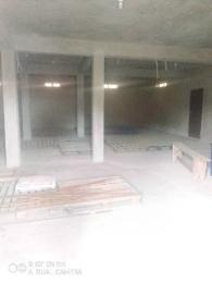 Warehouse Commercial Property for rent Off Obasanjo Farm Road, Industrial Estate. Sango Ota Ado Odo/Ota Ogun