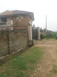 Mixed   Use Land Land for sale Eyita, Ikorodu, Lagos Ikorodu Ikorodu Lagos