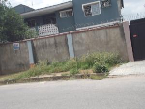 5 bedroom House for rent Plot 26 Agoro Stree Ogba Ogba-Egbema-Ndoni Lagos
