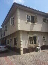 2 bedroom Flat / Apartment for rent Ola street Ogba Ogba-Egbema-Ndoni Lagos